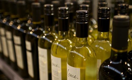 42_wijnen%20%281%29.jpg