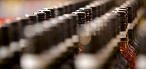 43_wijnen%20%282%29.jpg