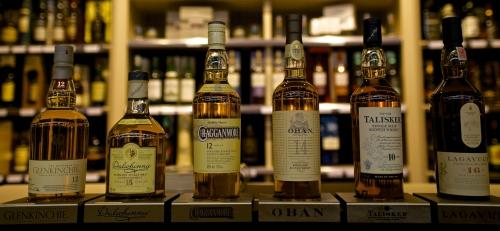 47_whisky%20%281%29.jpg