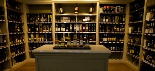 48_whisky%20%282%29.jpg