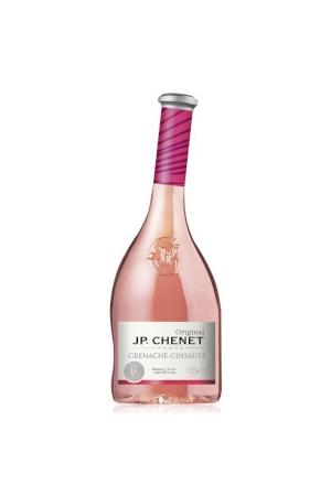 J.P. Chenet Grenache-  Cinsault