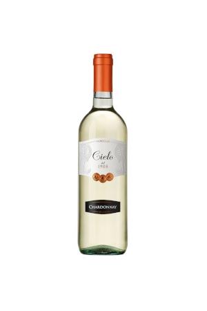 Cielo Chardonnay