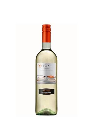 Cielo Garganega-Chardonnay