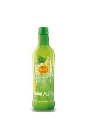 Quint Mojito