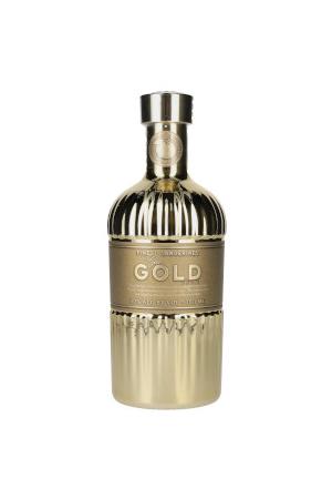 Gold Gin 999,9
