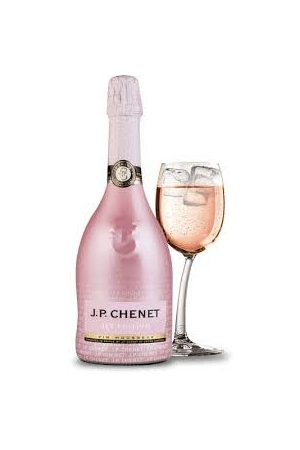 JP Chenet Ice Edition Pink