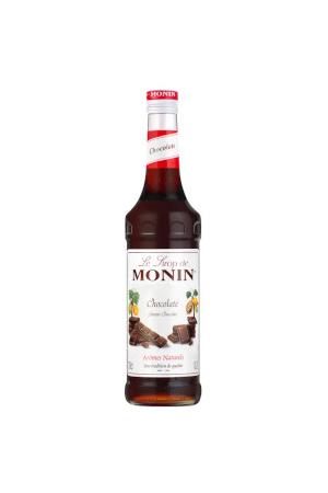 Monin Chocolade siroop