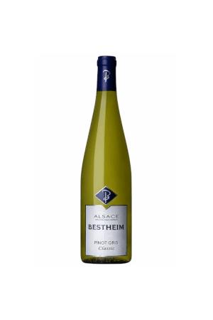 Bestheim Pinot Gris Classic