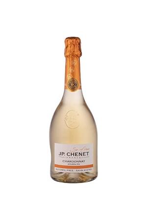 Chenet Chardonnay Sparkling 0,0%