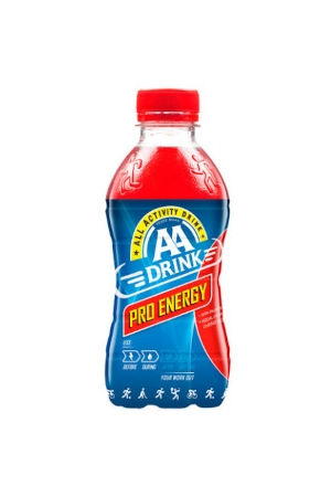AA ProEnergy