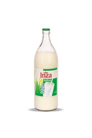Inza Halfvolle Melk