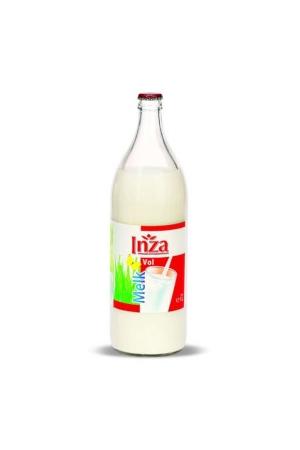 Inza Volle Melk