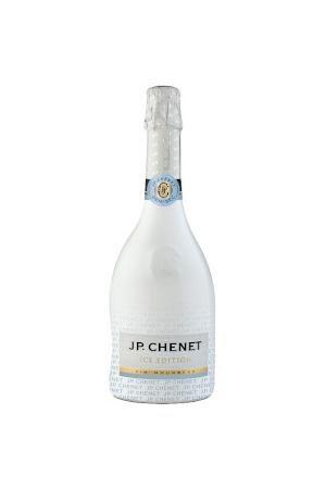 JP Chenet Ice Edition