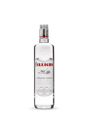 Alcohol 96°
